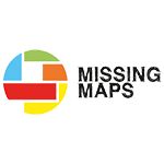 missingmaps-1.png