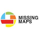 missingmaps-1.png
